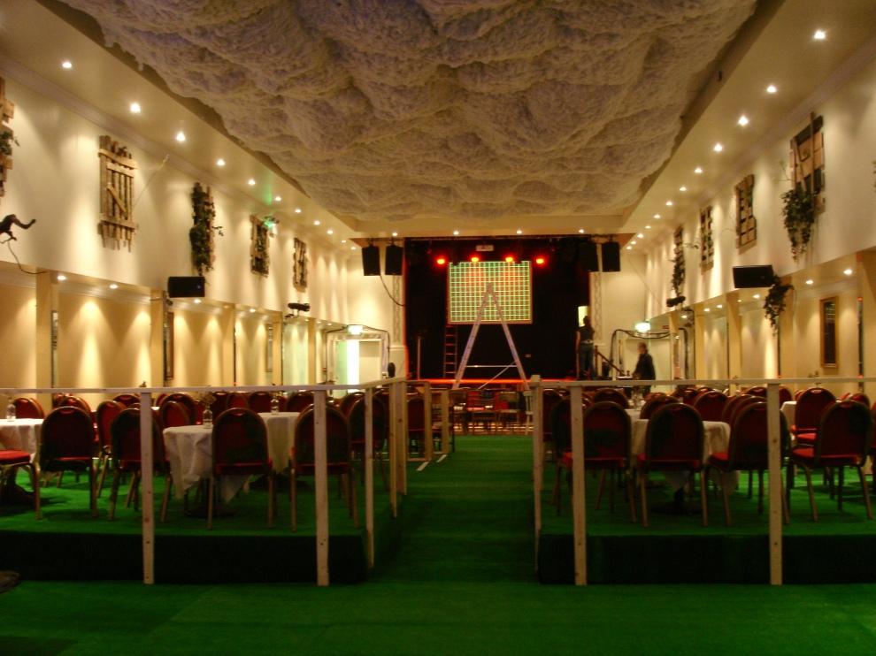 festival-club